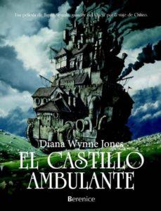 Cinépolis estrenará las películas de Ghibli en Mexico