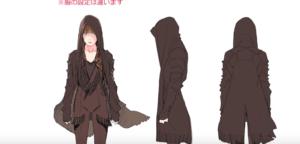 Crunchyroll anunció que estrenará en su plataforma el corto