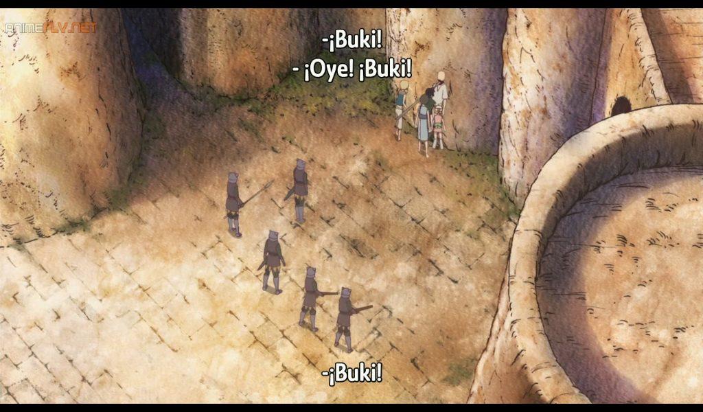 Kujira no Kora wa Sajou ni Utau