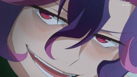 reseña de Dame x Prince Anime Caravan capítulo 7