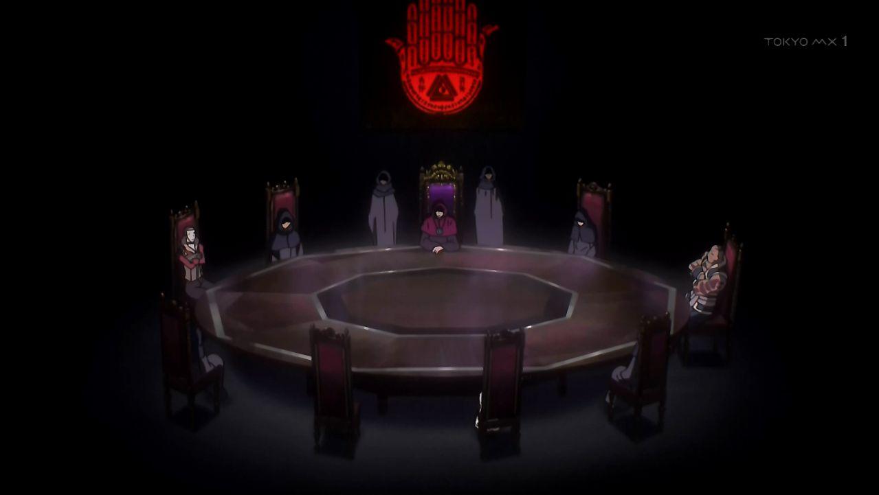 Overlord II - Capítulo 6