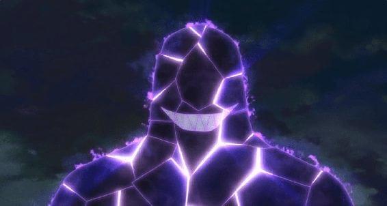 reseña Spiritpact segunda temporada capítulo 6