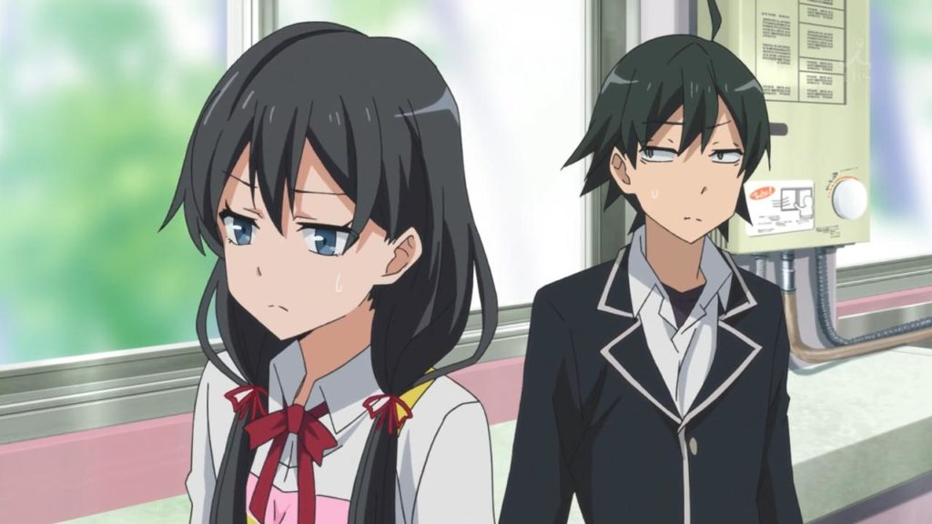 Anime Oregairu-1-29-1024x576