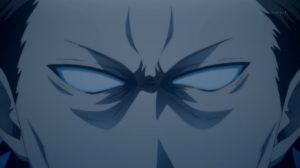 Satsuriku no Tenshi - Capítulo 12