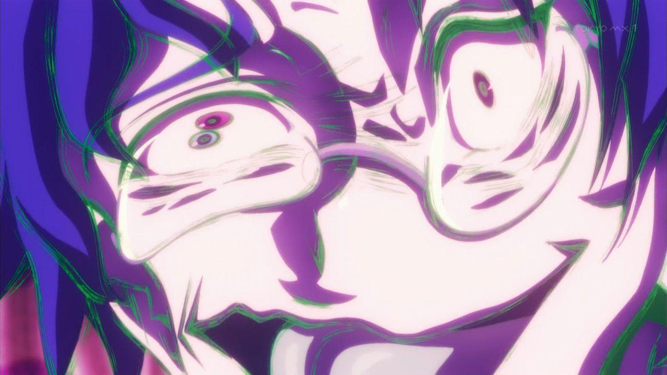 Satsuriku no Tenshi - Capítulo 10