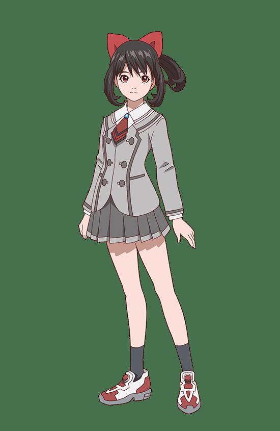 Akanesasu