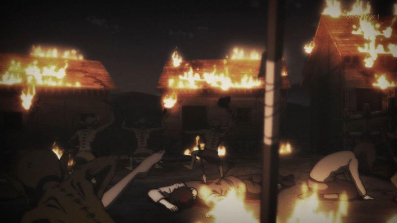 Goblin Slayer - Capítulo 2