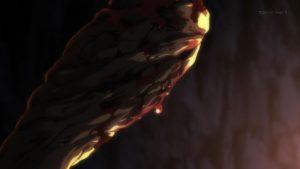 Goblin Slayer - Capítulo 1