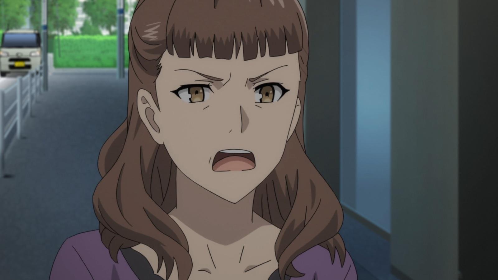 Seishun Buta Yarou wa Bunny Girl Senpai no Yume wo Minai - Capítulo 10