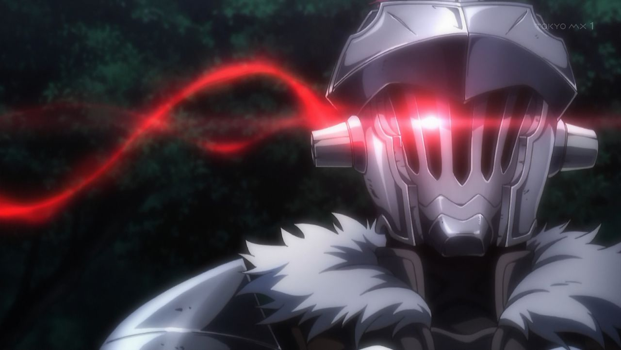 Goblin Slayer - Capítulo final