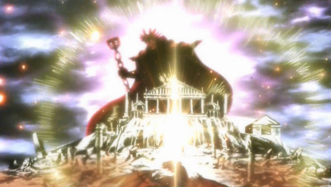 Goblin Slayer - Capítulo 10