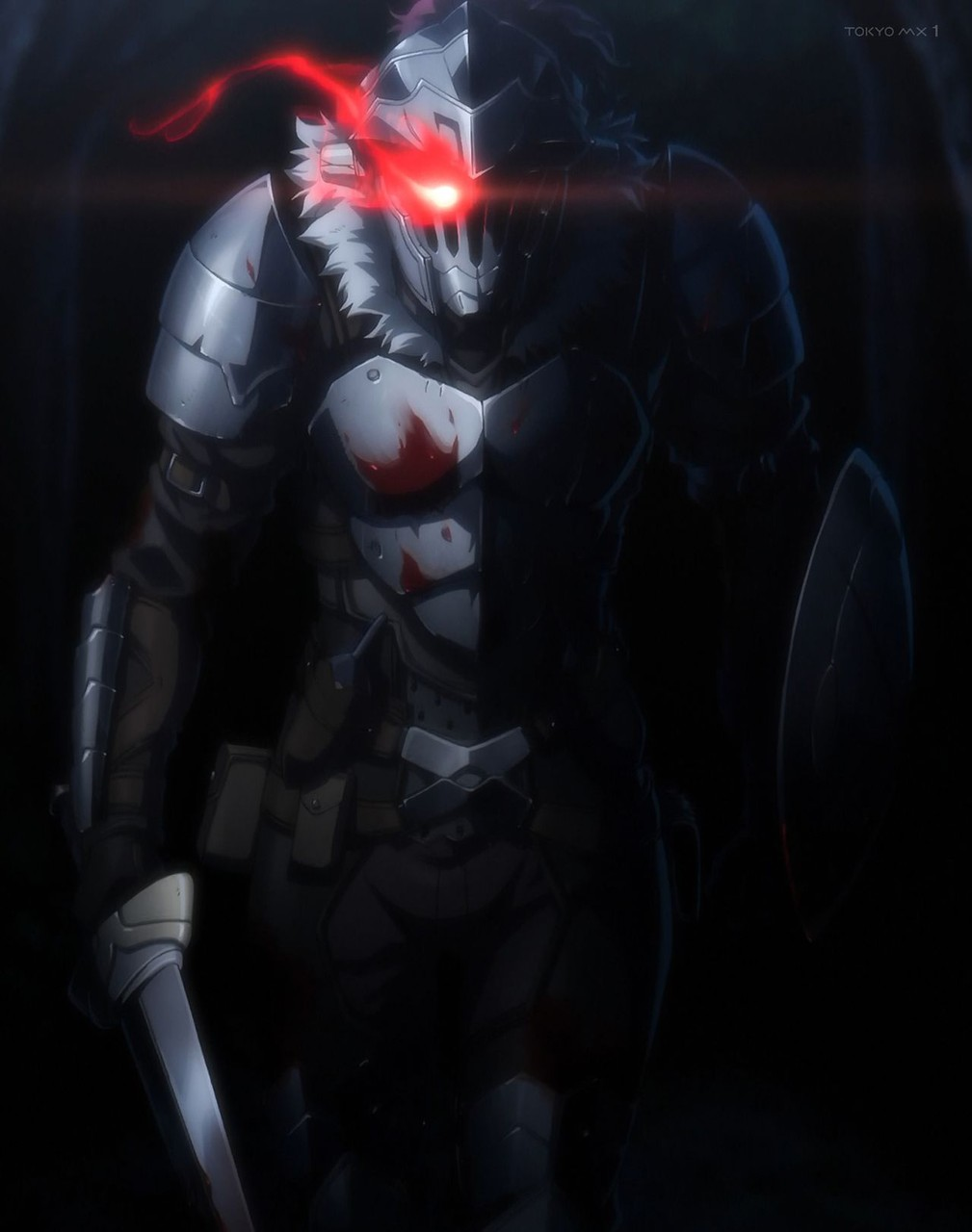 Goblin Slayer - Capítulo 11