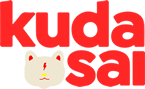 Kudasai