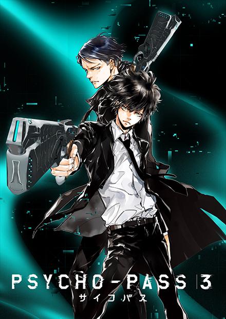Anime 1-27