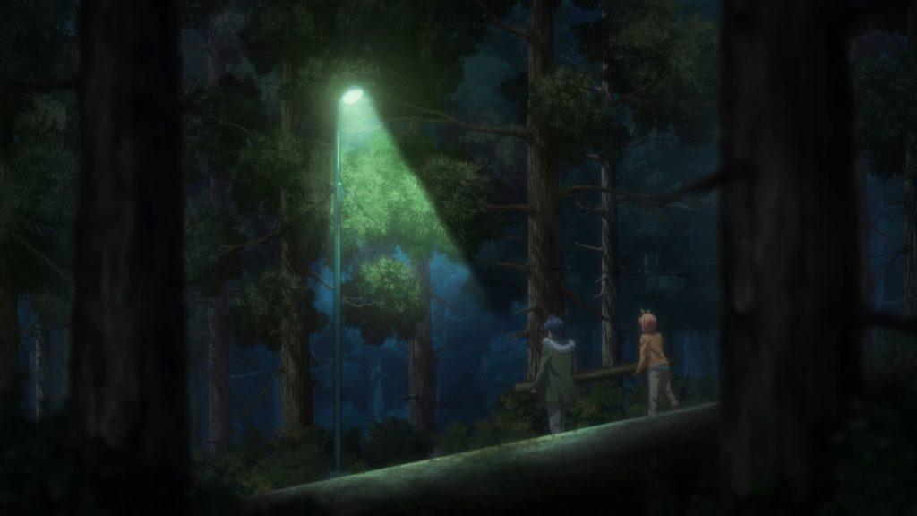 Gotoubun no Hanayome - Capítulo 10