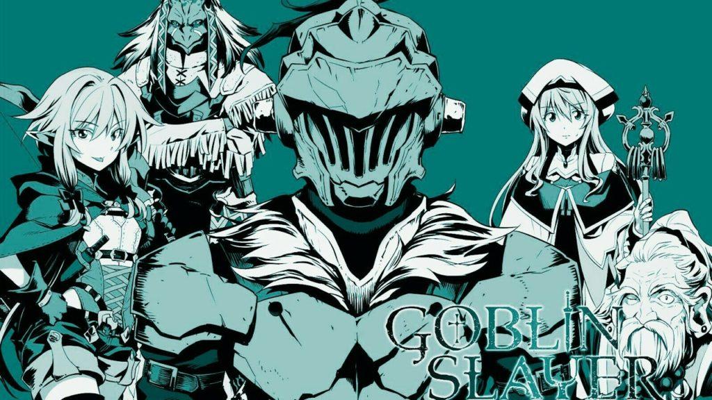 Anime Goblin-Slayer-1-1024x576