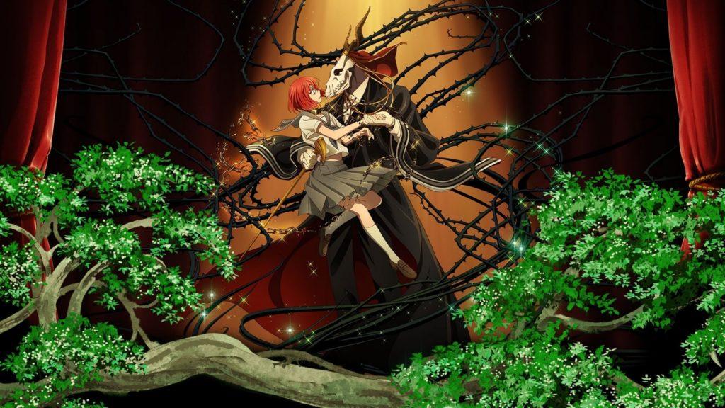 Anime PjXffujvrhSYvoZcdV7RbeklxwL-1024x576