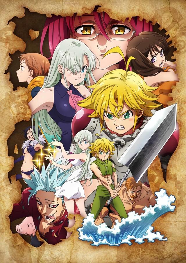 El anime Nanatsu no Taizai tendrá una nueva temporada 7-taizai_teaser_fixw_640_hq