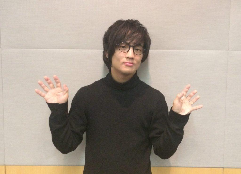Anuncian fallecimiento del guitarrista y productor de Vocaloid Wowaka