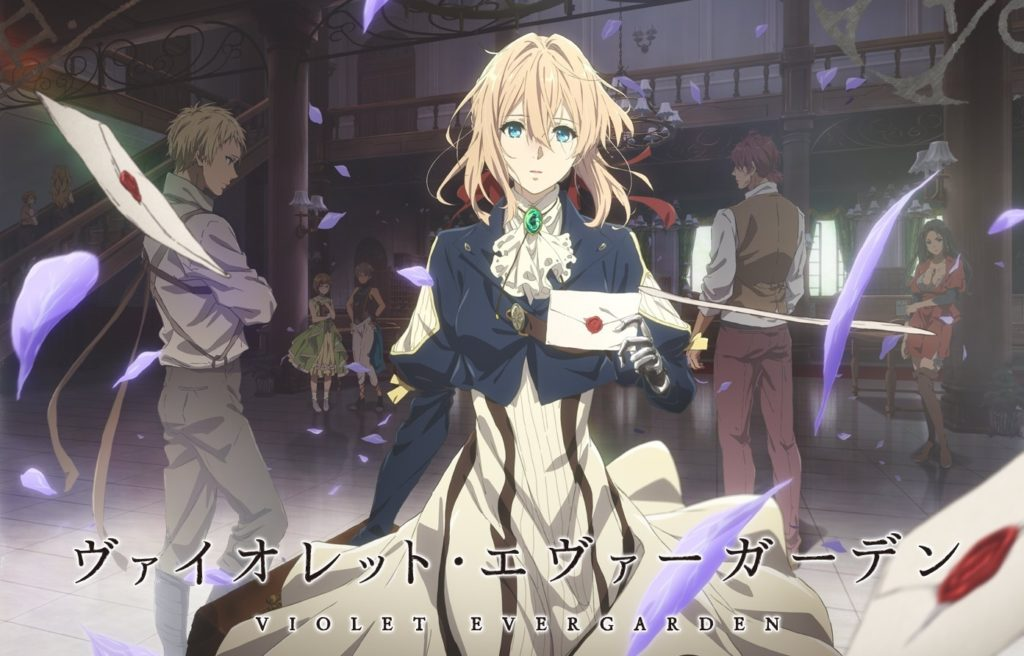 Anime Violetevergarden_1-1024x656