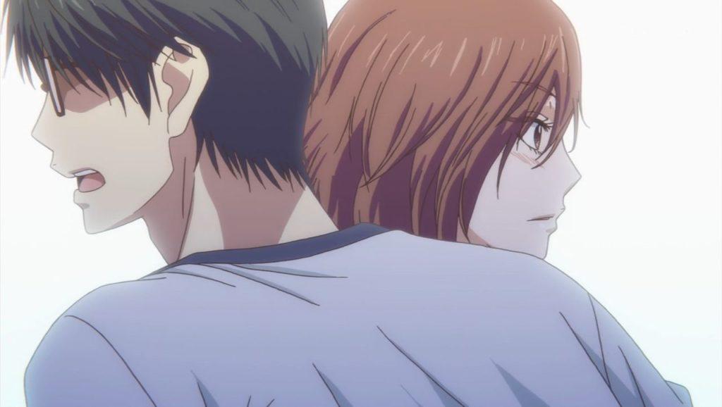 Kurata y Kurusu
