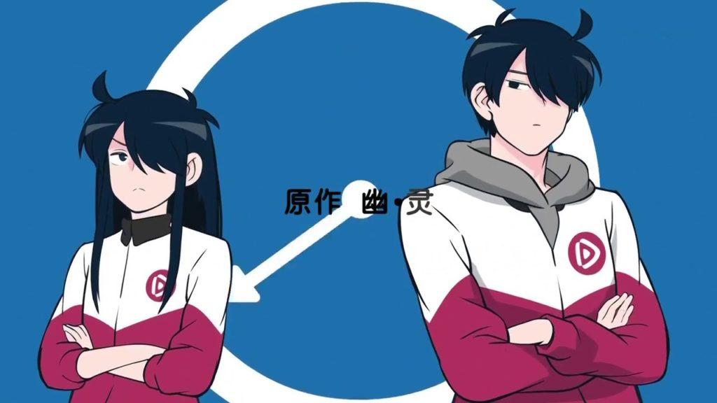 anime-estreno-octubre-2019/otoño-anime-2019