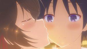 Kawaikereba Hentai demo Suki ni Natte Kuremasu ka? - Capítulo 1