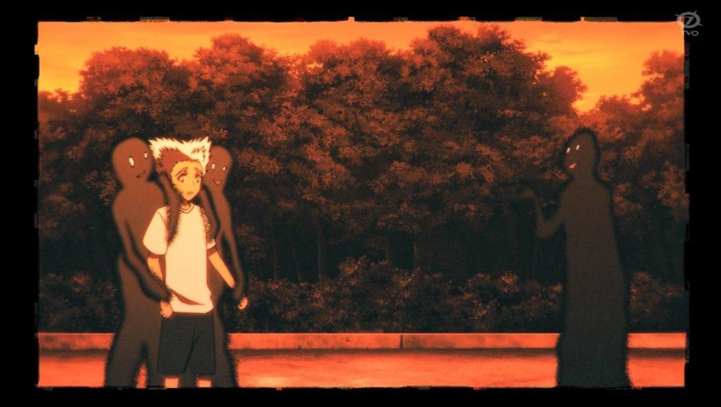 Bandai Namco nos confirma nuevos personajes para One Punch Man
