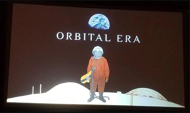 El creador de Akira adaptará la licencia en un nuevo anime