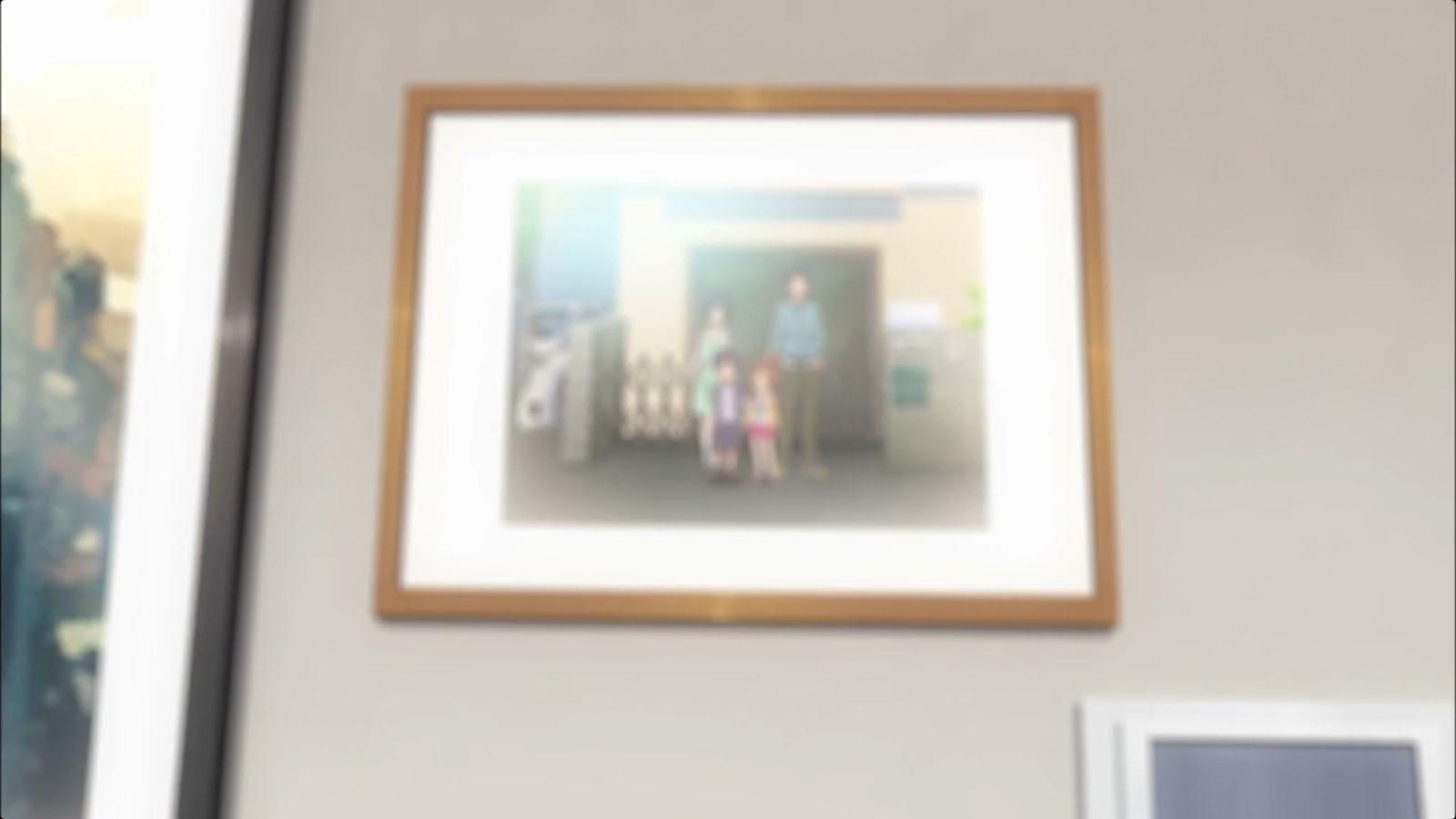 Kawaikereba Hentai demo Suki ni Natte Kuremasu ka? - Capítulo 8