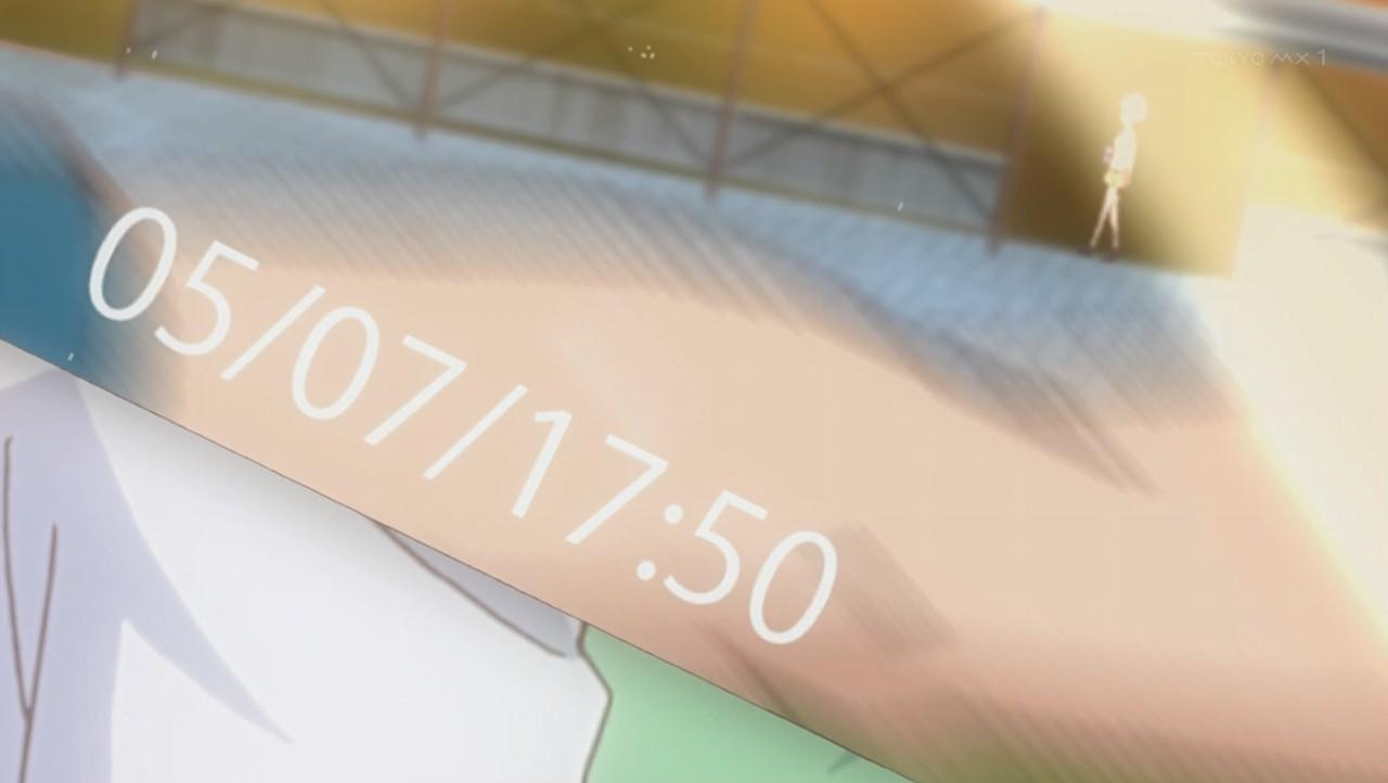 Kawaikereba Hentai demo Suki ni Natte Kuremasu ka? - Capítulo 10