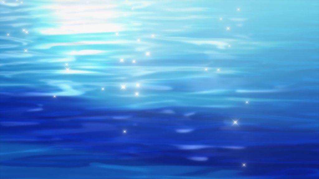 Bokutachi wa Benkyou ga Dekinai 2 - Capítulo 8