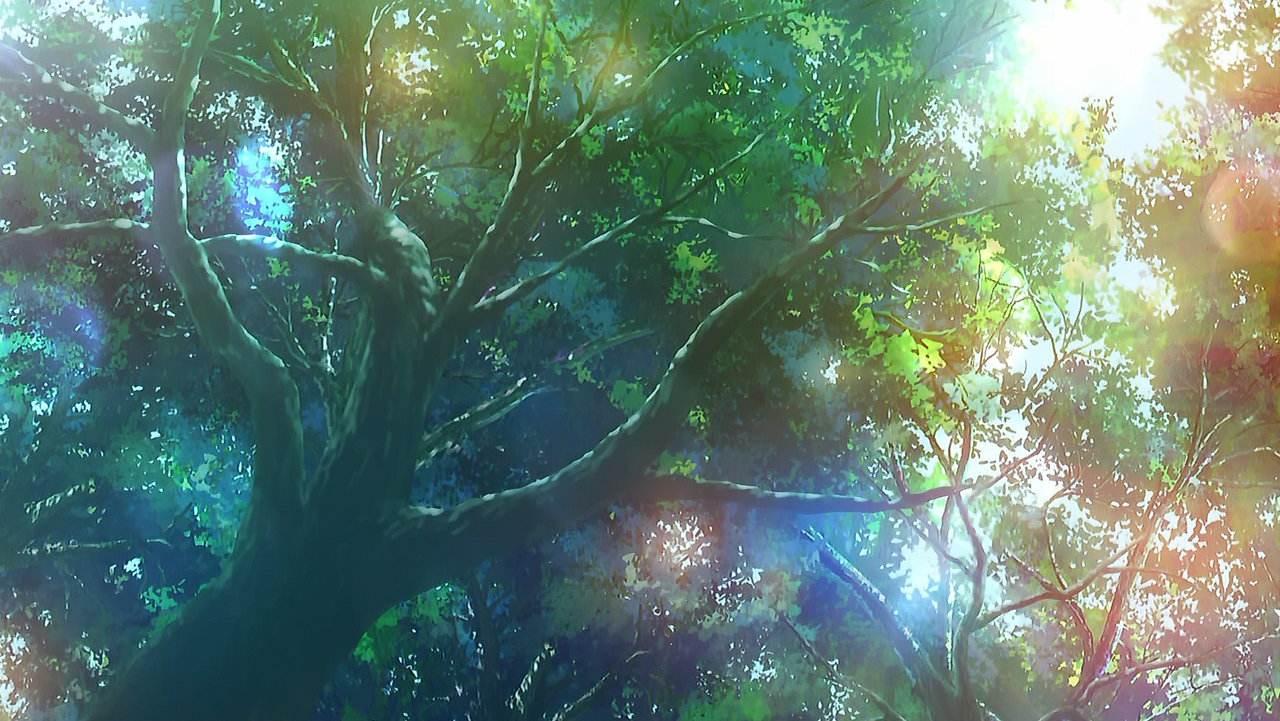 Itai no wa Iya nano de Bougyoryoku ni Kyokufuri Shitai to Omoimasu - Capítulo 1
