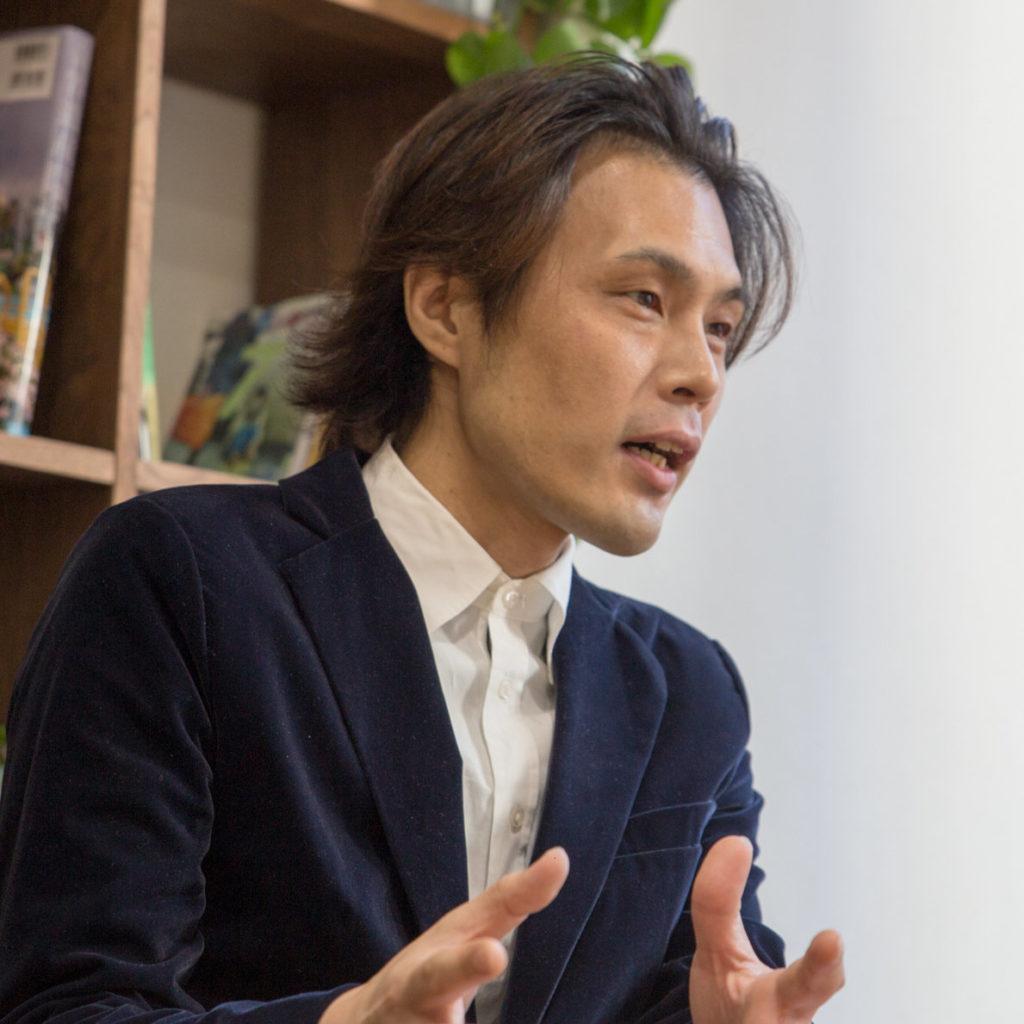 Kazuma Miki - Editor de Sword Art Online y Toaru Majutsu no Index
