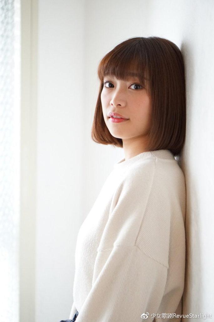 Momoyo Koyama