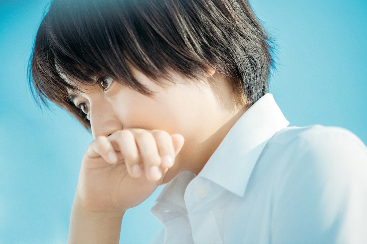 La película live-action Kodomo wa Wakatte Agenai revela un nuevo tráiler