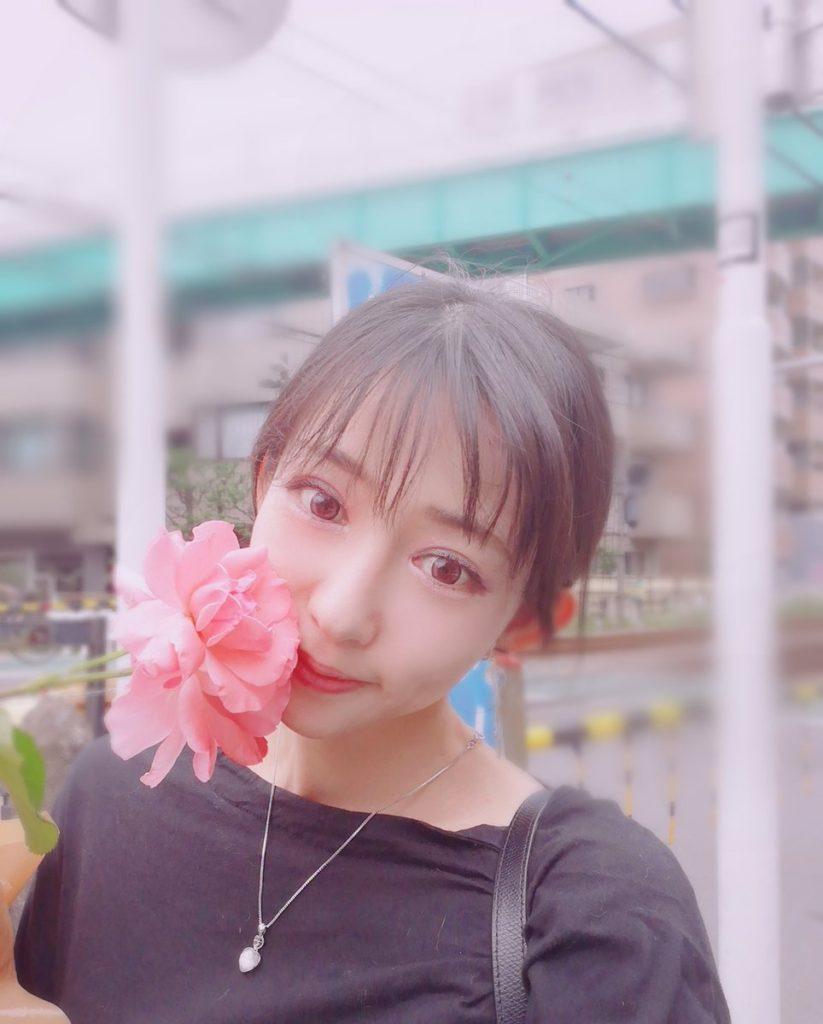 Yurina Hase