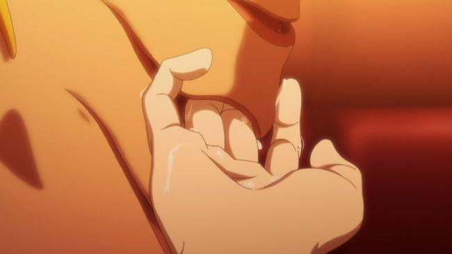 Monster Musume no Oishasan - Capítulo 2