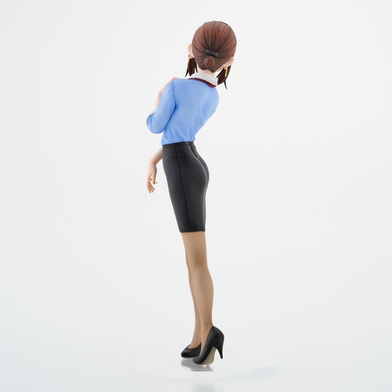 Ganbare Douki-chan