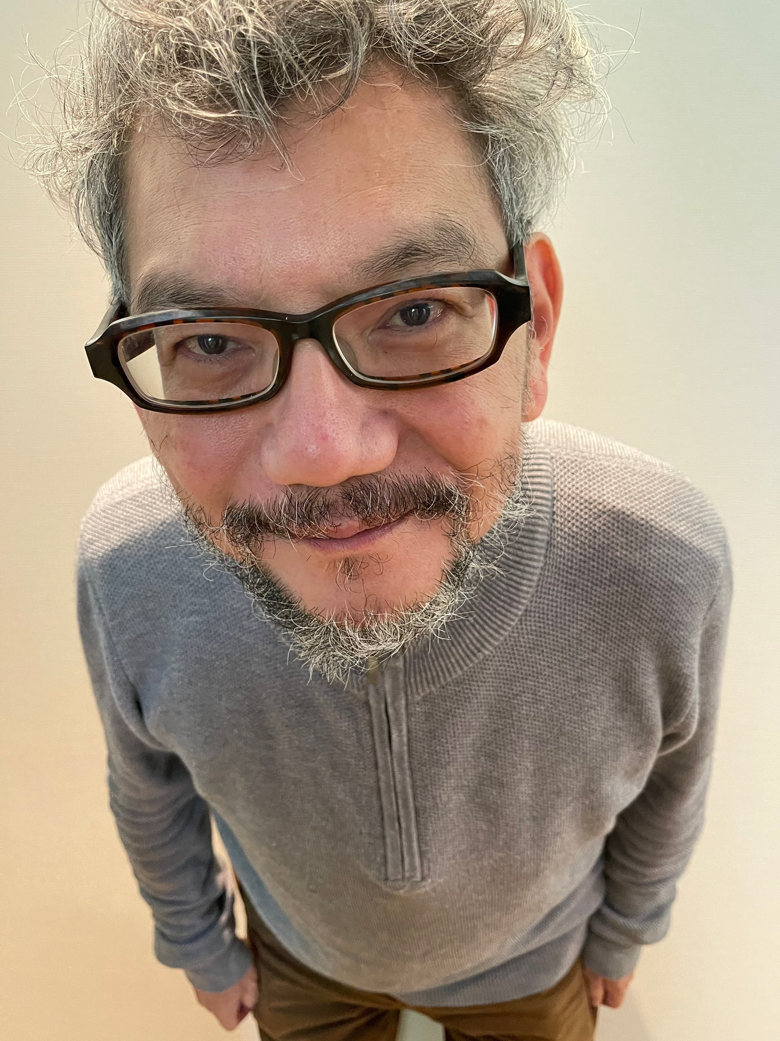 Hideaki Anno