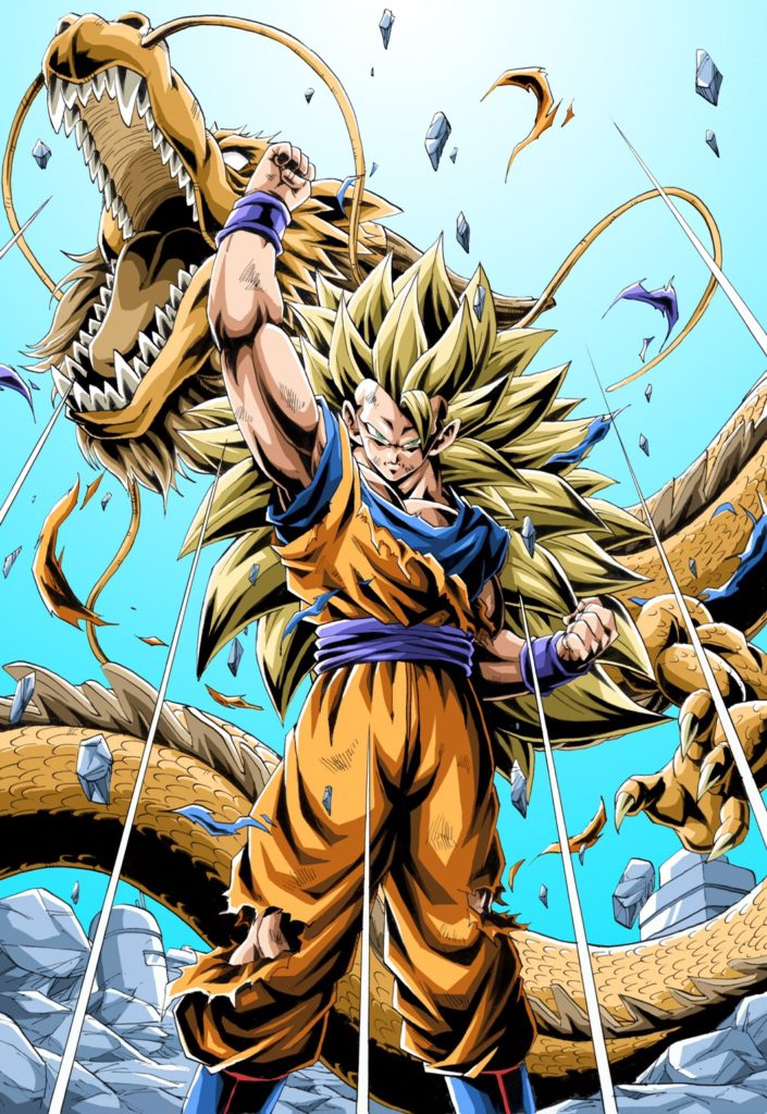 Son.Goku_.DRAGON.BALL_.full_.3127161-705x1024.jpg