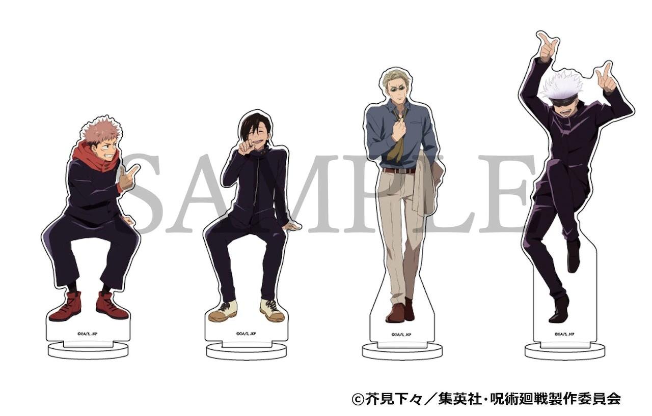 anime_jujutsukaisenten_goods02.jpg (1280×818)