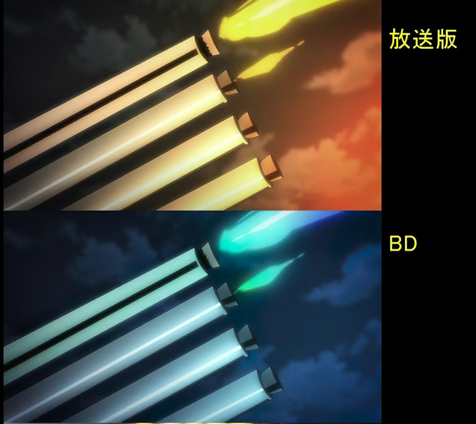 A7 4 1536x1370 - Correções do Anime Shingeki no Kyojin: The Final Season no Blu-ray/DVD.