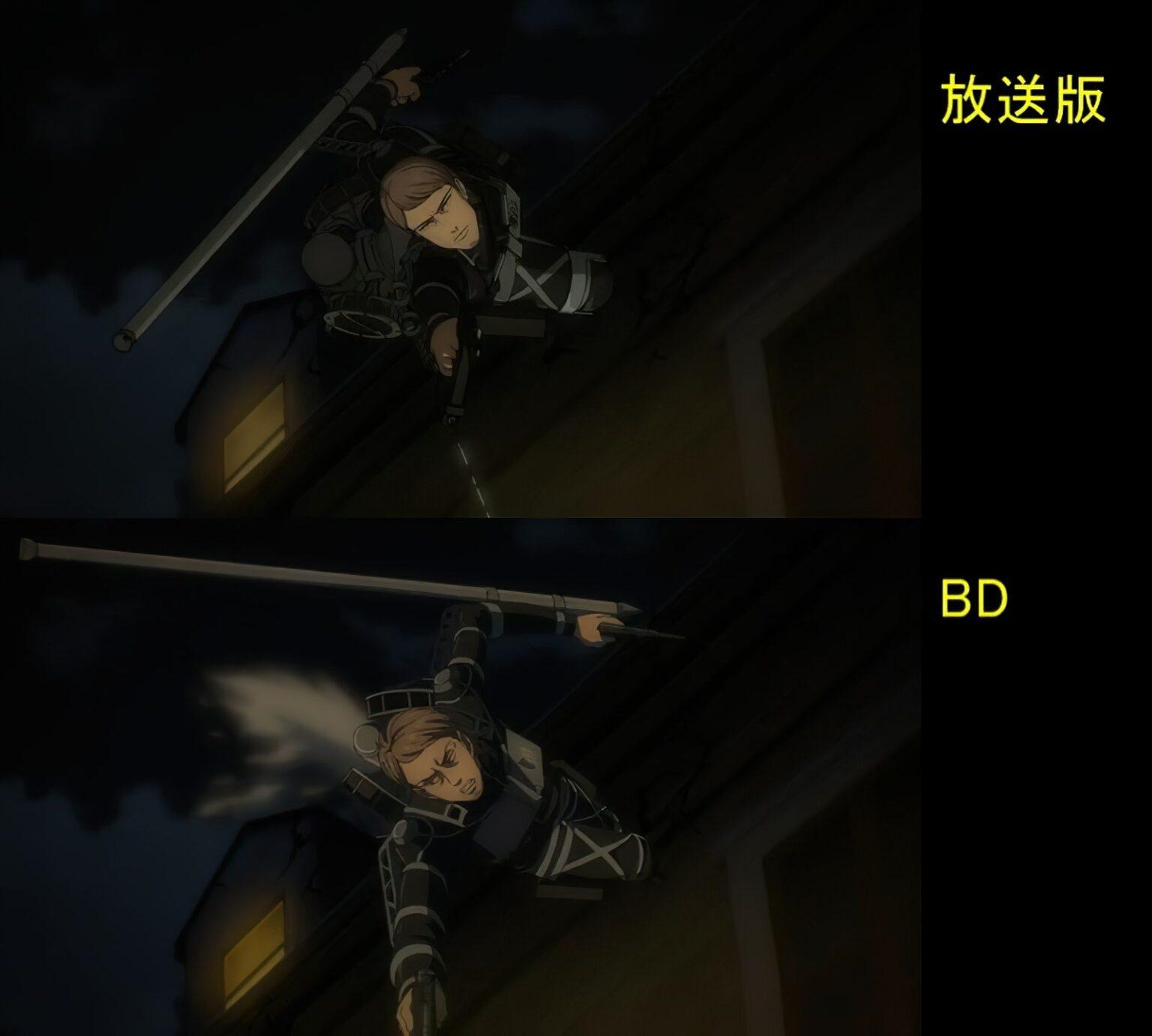A8 3 1536x1382 - Correções do Anime Shingeki no Kyojin: The Final Season no Blu-ray/DVD.